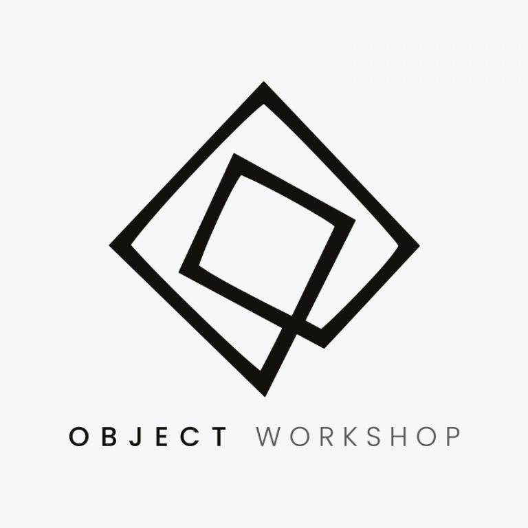 Sabana-Race-Patrocinadores-2021-03-Object-Workshop
