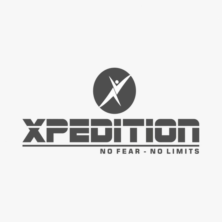 Sabana-Race-Patrocinadores-2021-04-Xpedition