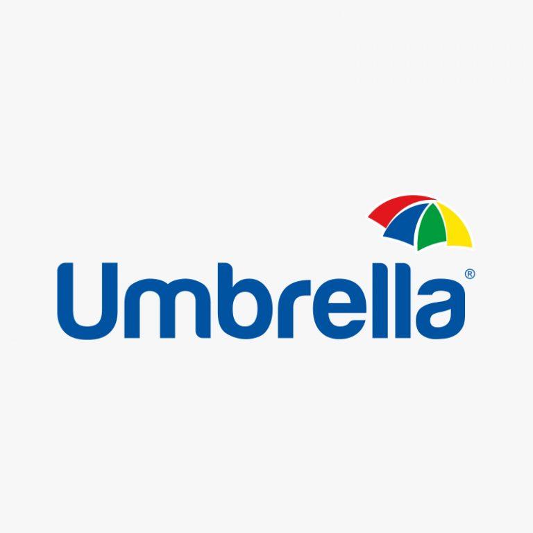 Sabana-Race-Patrocinadores-2021-06-Umbrella