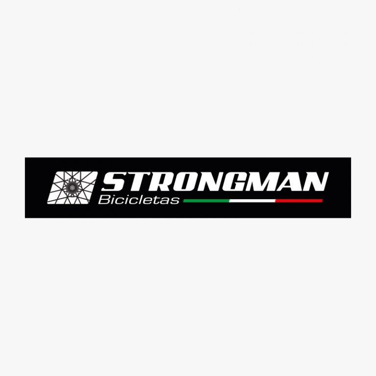 Sabana-Race-Patrocinadores-2021-07-Strongman