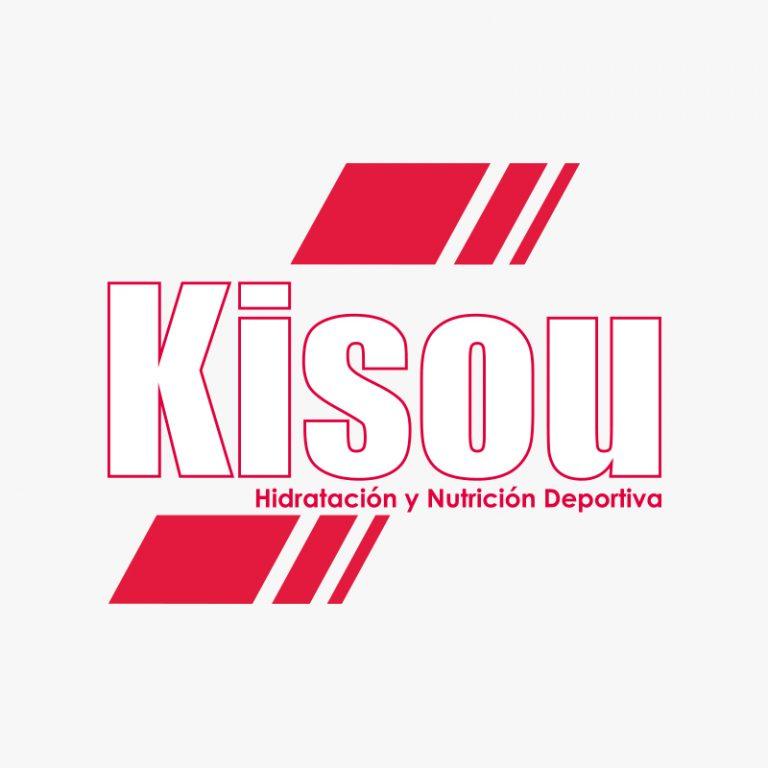 Sabana-Race-Patrocinadores-2021-08-Kisou