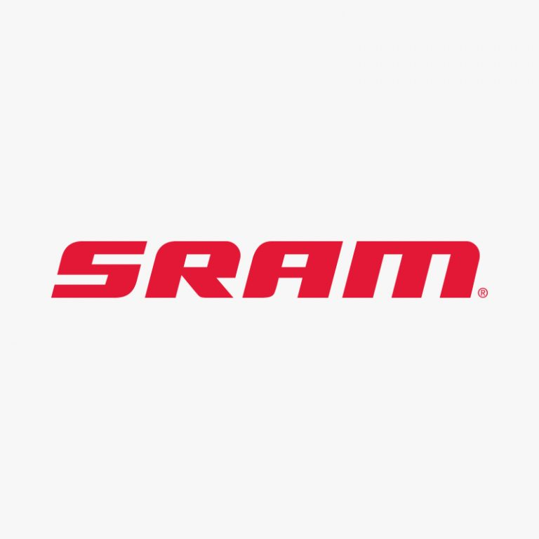 Sabana-Race-Patrocinadores-2021-10-SRAM