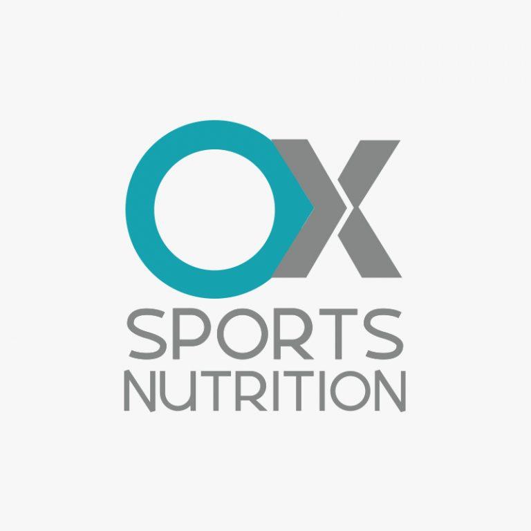 Sabana-Race-Patrocinadores-2021-11-OX-Sport-Nutrition