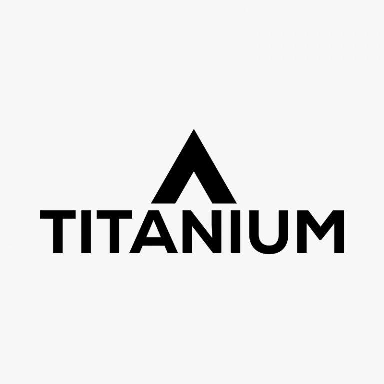 Sabana-Race-Patrocinadores-2021-12-Titanium