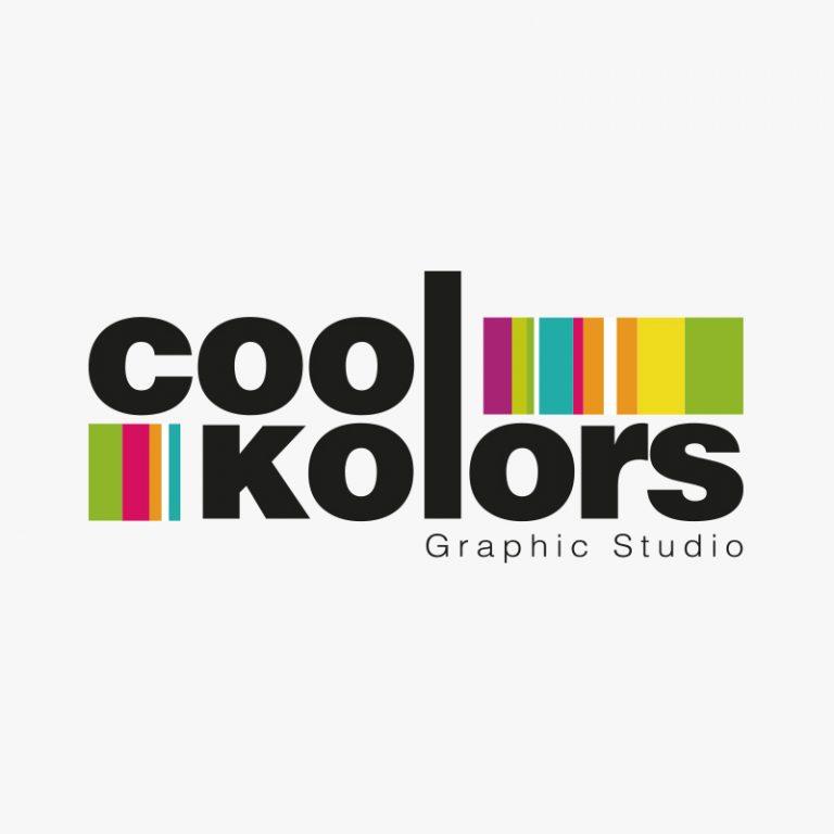 Sabana-Race-Patrocinadores-2021-13-Cool-kolors