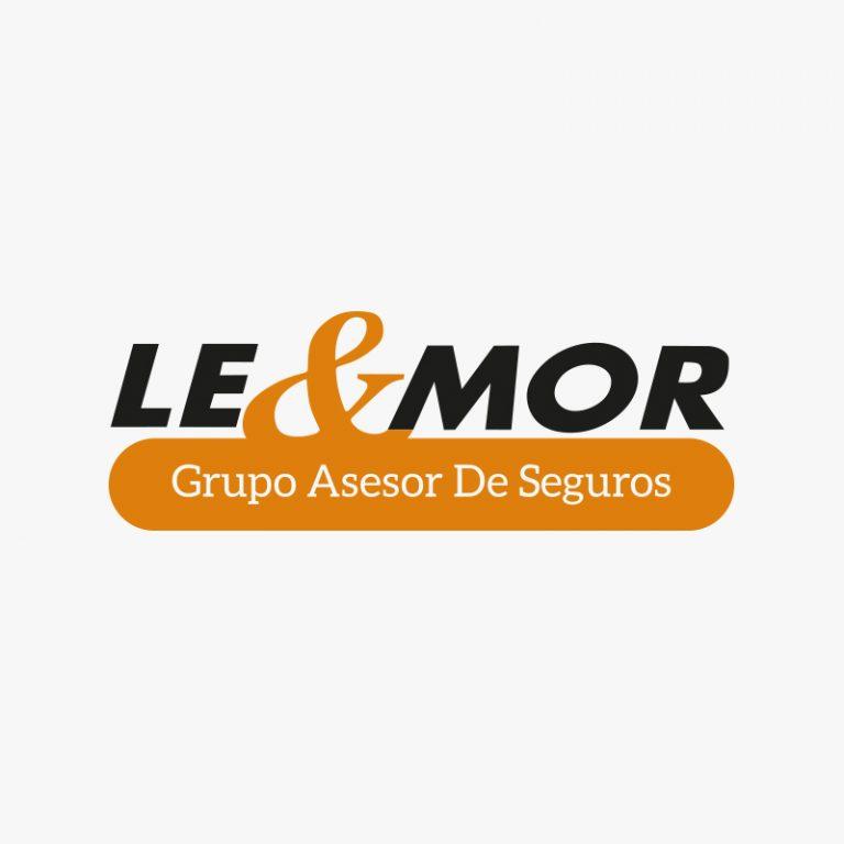 Sabana-Race-Patrocinadores-2021-14-Leymor-Seguros