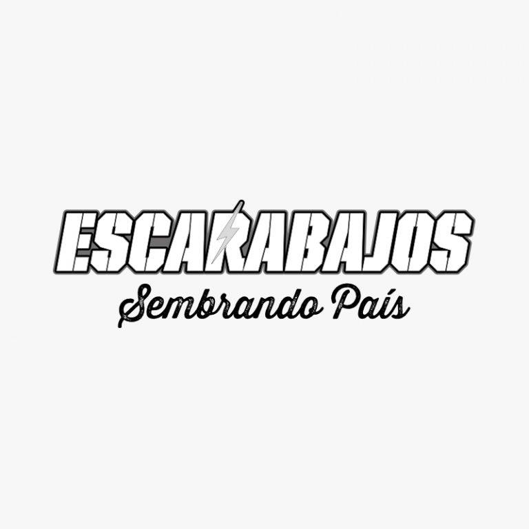 Sabana-Race-Patrocinadores-2021-15-Escarabajos